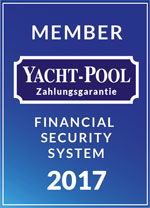 YACHT-POOL-sicherungsschein-EN-logo-vertical-20151216