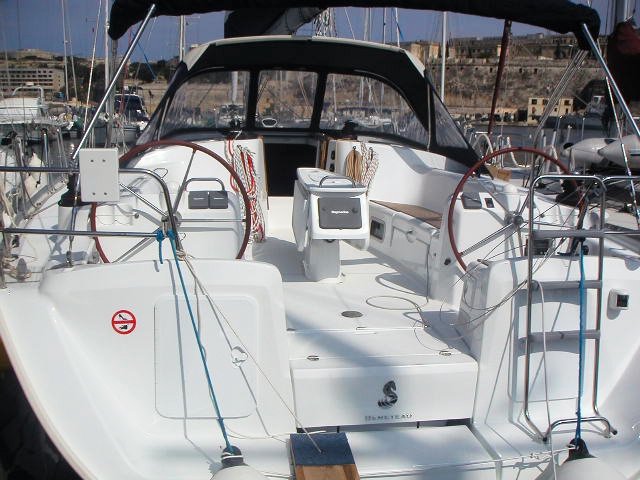 MOONBREEZE-CYC-50