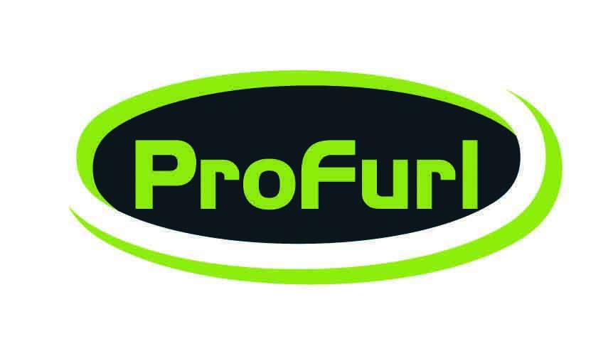 profurl logo