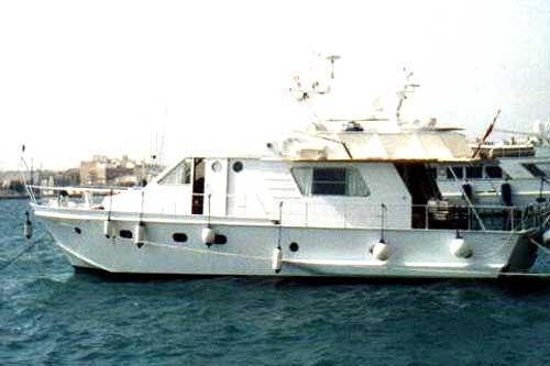 Admiral Pics 2