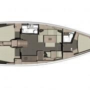 1004552-layout