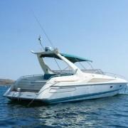 Pamaca Starboard 0613c10f_original
